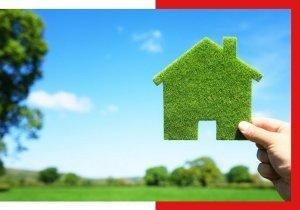 Budynki energooszczędne i pasywne